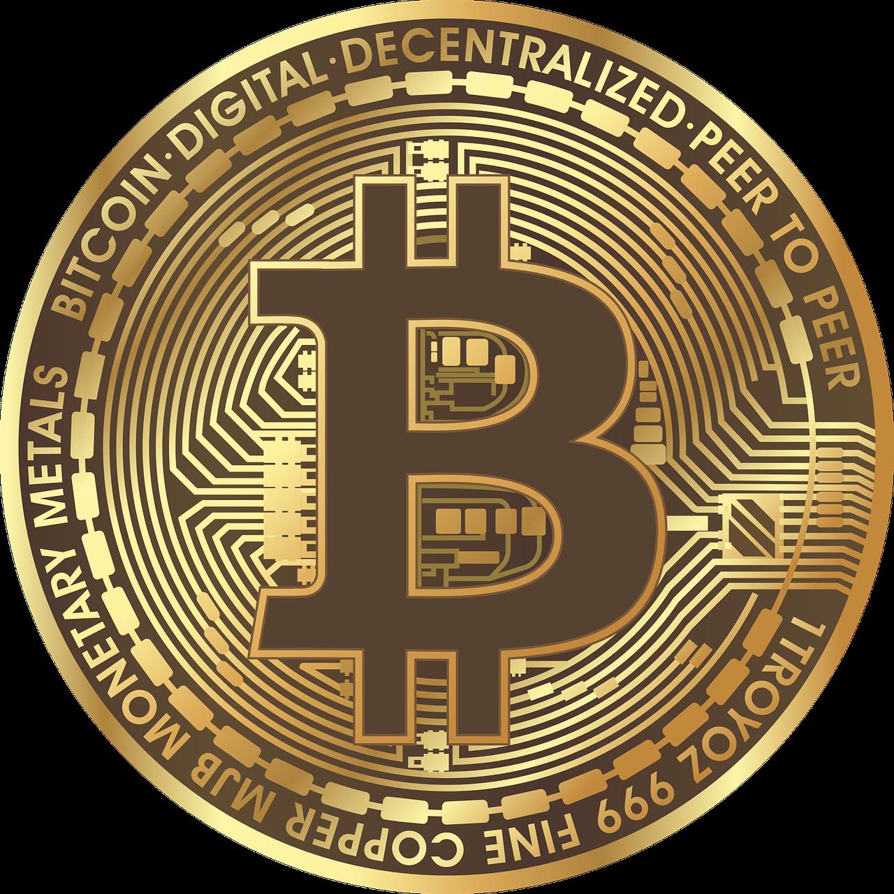 bitcoin, blockchain, currency