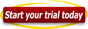 Start Trial Today
